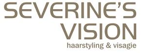 Severine's Vision